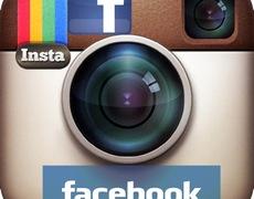 Instagram hỗ trợ chia sẻ video nhằm cạnh tranh với Vine của Twitter