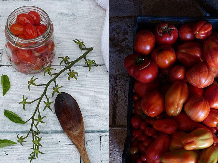 pomodorini in barattolo_S&V