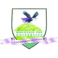 School Fees Schedule for Mountain Top University
