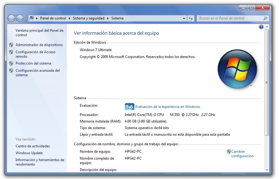 descargar activador windows 7 ultimate 32 bits para siempre
