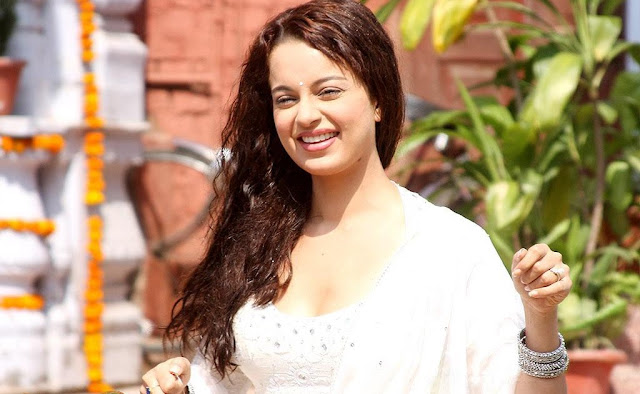 Kangana-rocks-are-in-the-toilet