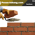 Mencari Tukang Bangunan Yang Bagus Ini Caranya