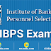 IBPS RRB PO Interview Call Letter Out: Officer Scale 1, 2, 3 | Download Here
