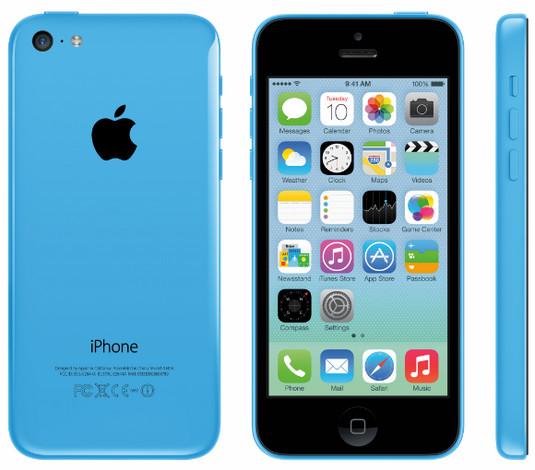 Apple Iphone Wholesale Supplier