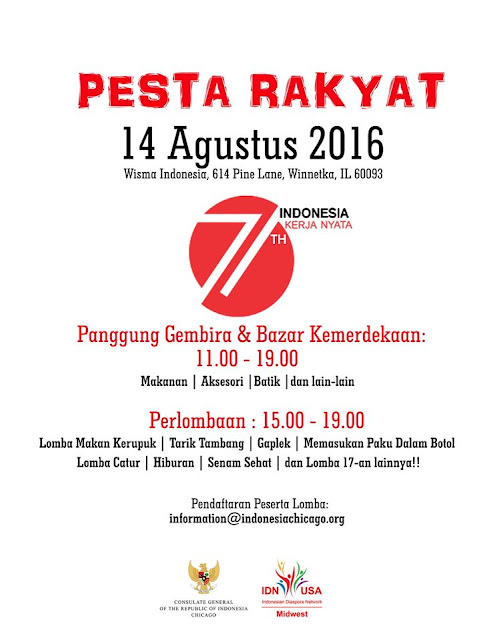 https://www.facebook.com/notes/indonesian-diaspora-network-midwest-usa/pesta-rakyat-bazar-kemerdekaan-14-agustus-2016/1076128359131291