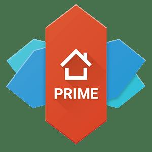 Nova Launcher Prime Beta v6.1.3 APK + Mod Lite