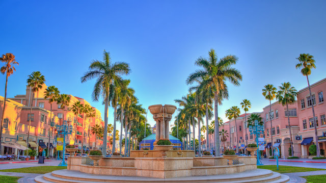 Boca Raton Vacation Packages