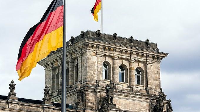 Csökkentek a termelői árak Németországban
