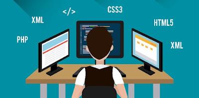 دروس HTML الدرس الثانى