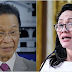 Palace on Hontiveros' call to recall diplomats to China: We don't need your advice