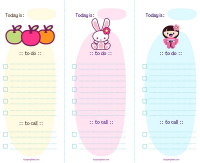 Doc7951000 Things to Do Checklist Template To do list – Employee to Do List Template