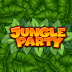 Best PPSSPP Setting Of Jungle Party PPSSPP Blue or Gold Version.1.3.0.apk