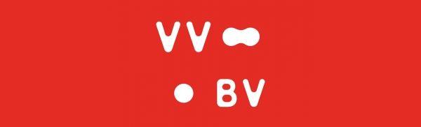 Blog : Vite Vu Bien Vu, partenaire de la Beauty Party Toulouse #2