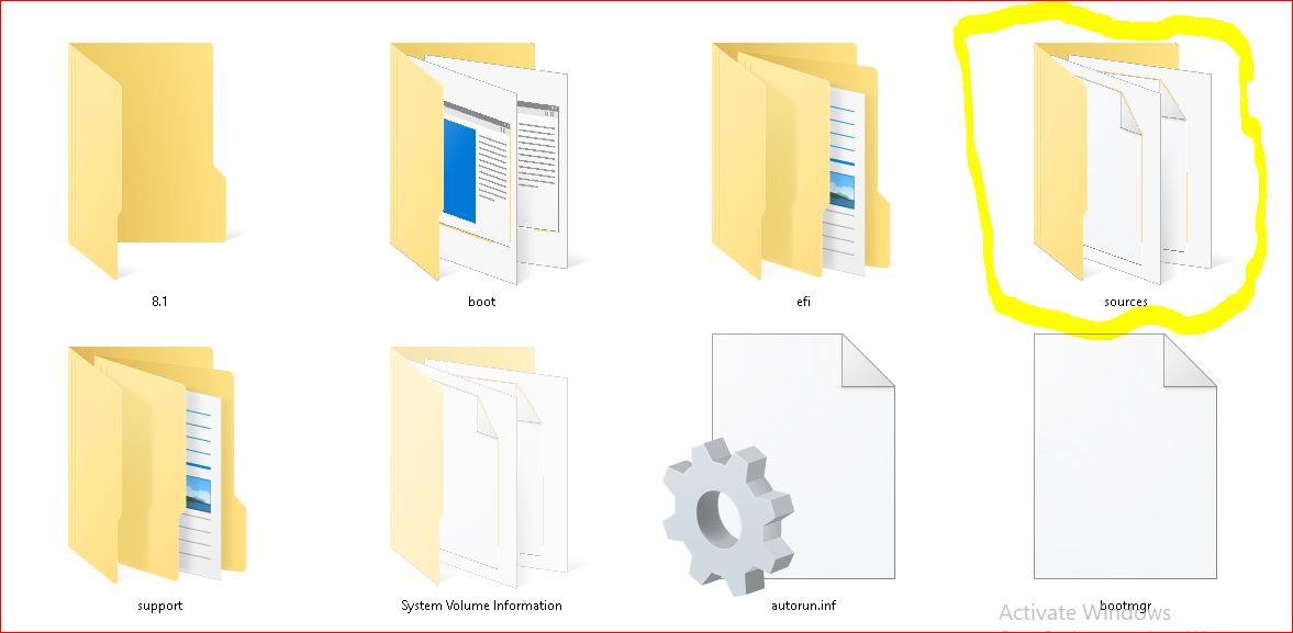 free download windows 8.1 without product key