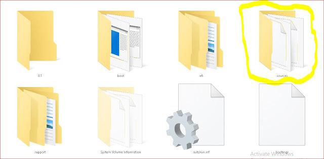 window 8.1 product key, window 8.1 key finder