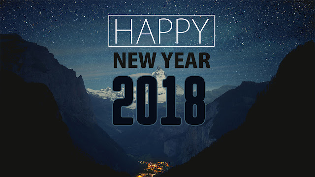 happy new year wishes images 2018, 2018 new year images
