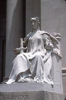 Arti, Definisi Dan Pengertian Hukum Secara Lengkap Dan Jelas