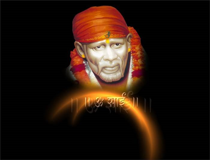 Sathya 3d Name Wallpaper A Couple Of Sai Baba Experiences Part 529 Devotees