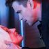 """VIDEO: Matt Bomer habla de su trabajo con Lady Gaga en """"AHS: Hotel"""" [SUBTITULADO]"""