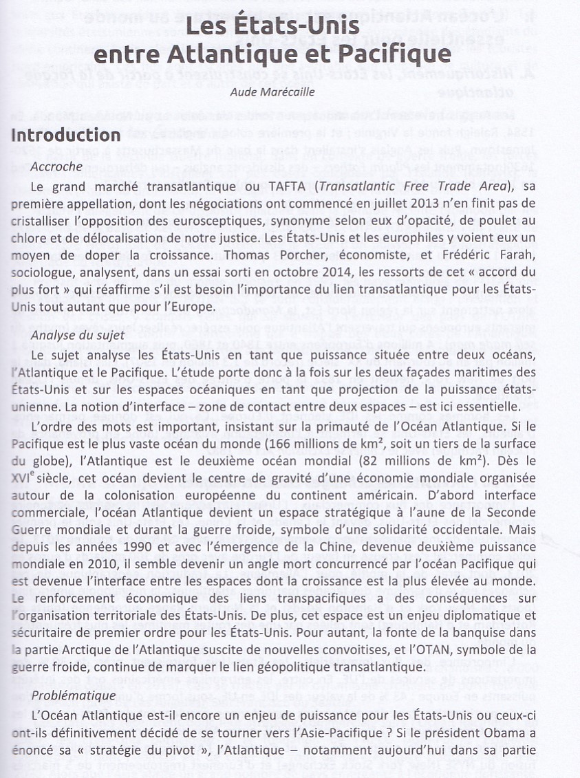 dissertation guerre froide introduction Mail order brides research paper dissertation guerre froide plan fractions help homework hiring someone to do my essay.