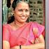 தமிழில் சிறந்த மொழிபெயர்ப்பு நூலுக்காக அரசு பள்ளி ஆசிரியைக்கு சாகித்ய அகாடமி விருது