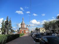 jaroslavl'