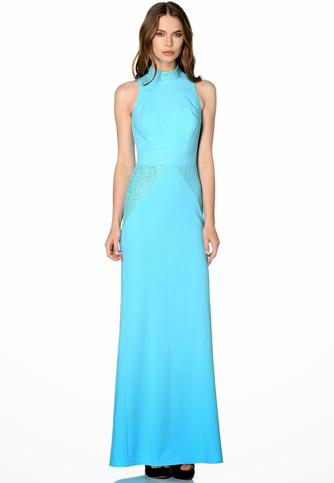 4aa0e9f66cb4b EN YENİ TRENDLER: Mezuniyet Elbise Modelleri