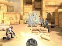 Elite Killer: SWAT Mod Apk v1.3.1 (Mod Money/Ad-Free)