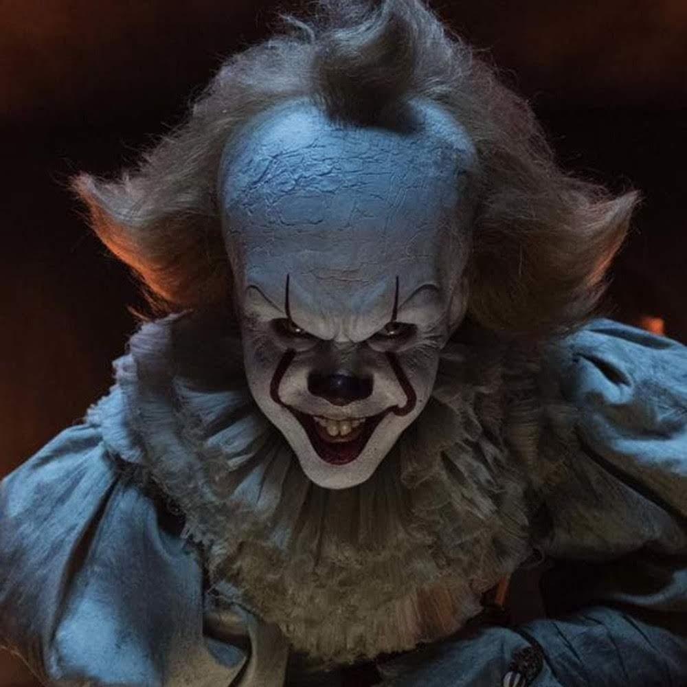 Stephen King's It: Chapter Two : 恐怖のピエロのペニーワイズが帰ってきた ! !、スティーヴン・キング原作のホラー映画史上最大のヒット作「It(イット)」の続編「チャプター 2」の予告編を初公開 ! !