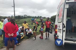 http://vnoticia.com.br/noticia/3200-ciclista-profissional-ferido-em-acidente-na-rj-224-em-sao-francisco-de-itabapoana