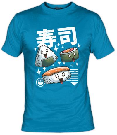https://www.fanisetas.com/camiseta-kawaii-sushi-p-8486.html