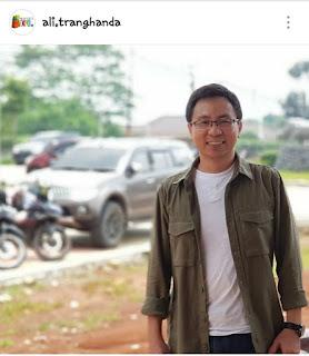 properti online pertama di indonesia