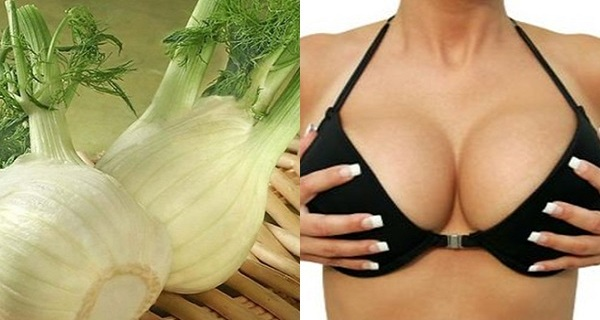 how-to-grow-your-breasts