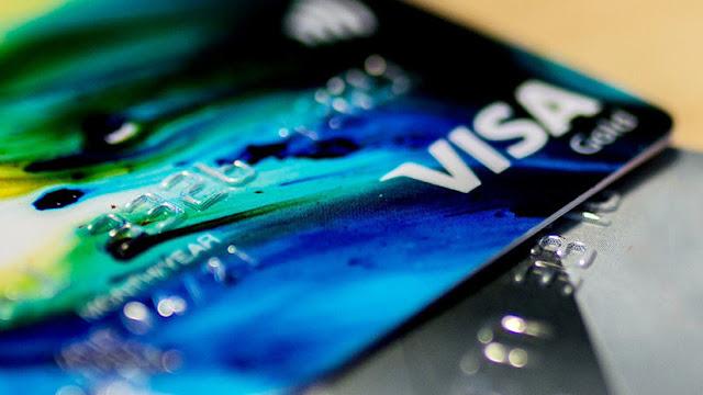 """Visa anuncia una """"interrupción del servicio"""" que impide algunas transacciones en Europa"""