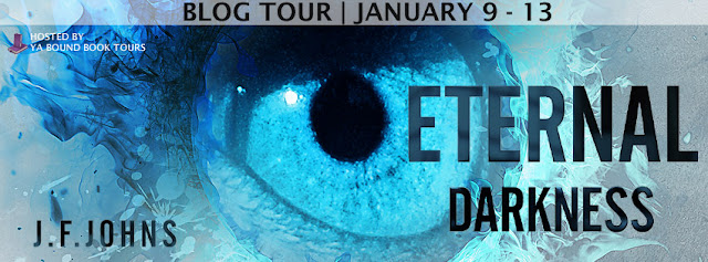 http://yaboundbooktours.blogspot.com/2016/11/blog-tour-sign-up-eternal-darkness-by.html