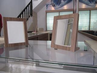furniture toko
