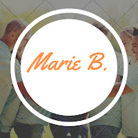 http://www.noimpactjette.be/2017/09/participante-marie-b.html