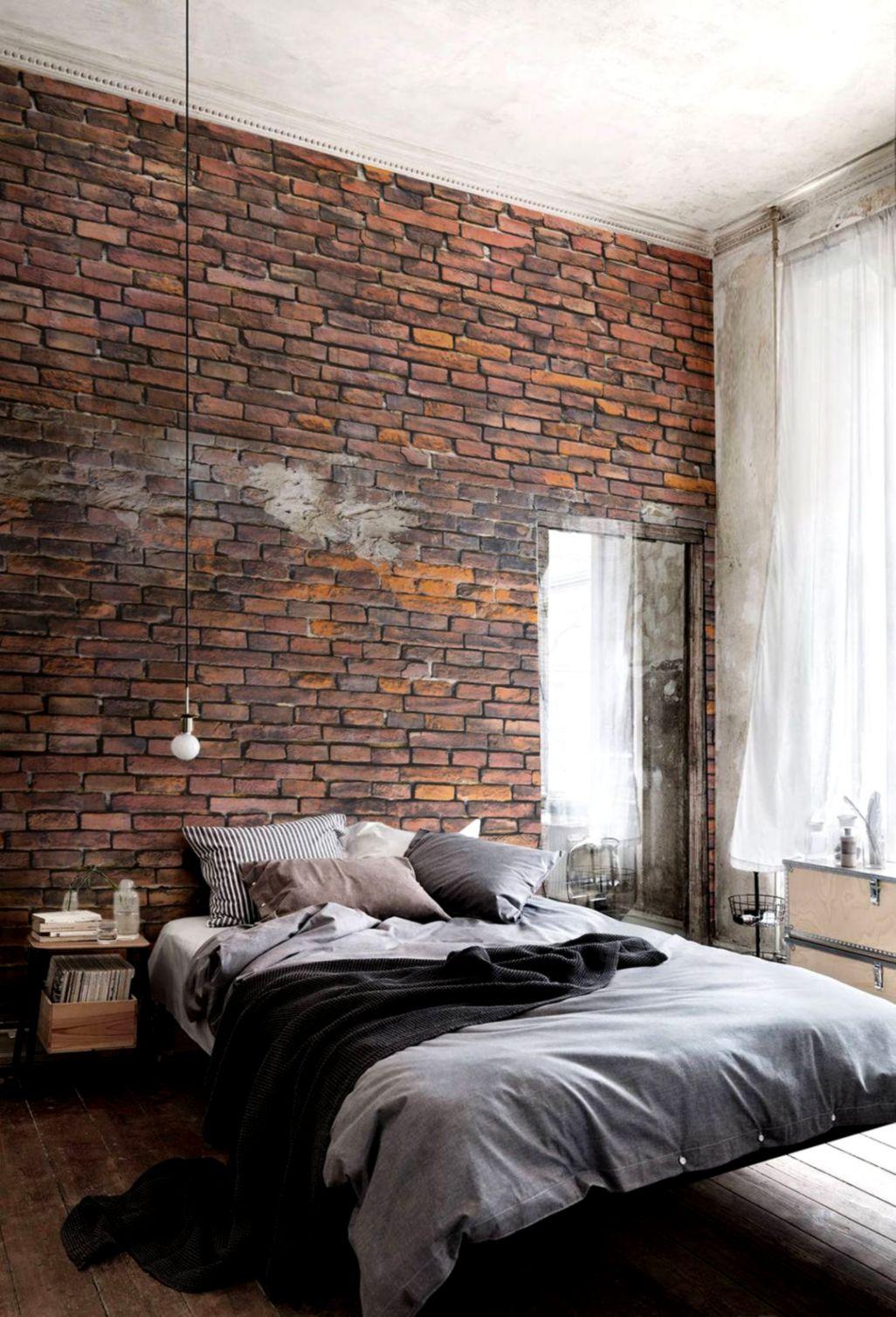 interior design red bedroom wallpaper viva wallpapers rh bvivawallpapers blogspot com