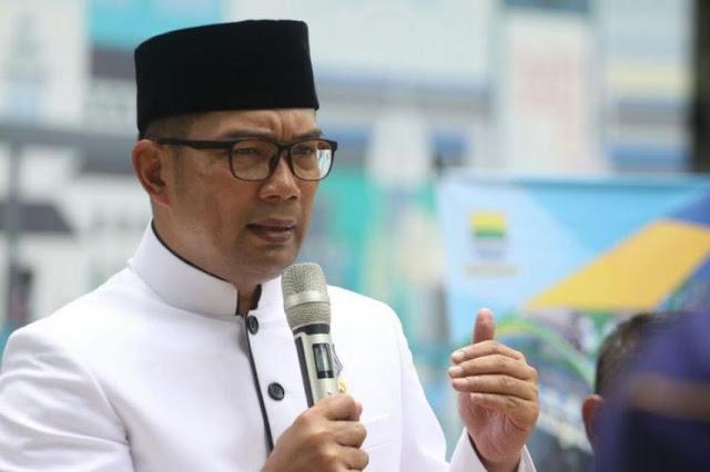 Emil Mulai Khawatir, Golkar Bakal Alihkan Dukungan ke Dedi Mulyadi