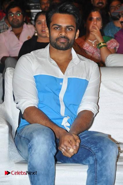 turodu Telugu Movie Audio Launch Stills  0001.jpg