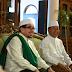 Pimpinan Ponpes Alfattaah Demak Berharap PKS Bisa Gerakkan dan Kuatkan Martabat Ummat