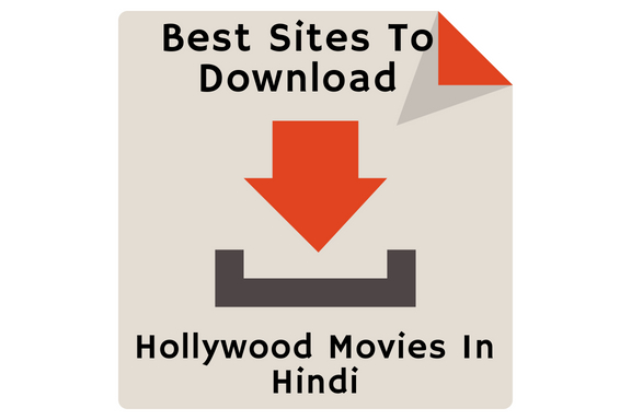 best hollywood movies download sites in hindi