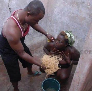 igbo girls