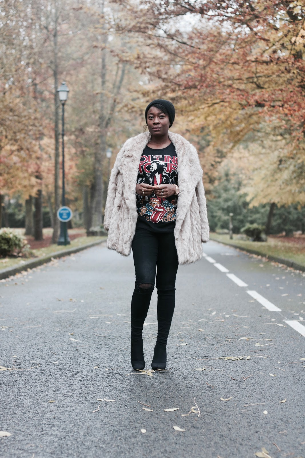 blog-mode-tendance-femme-chic