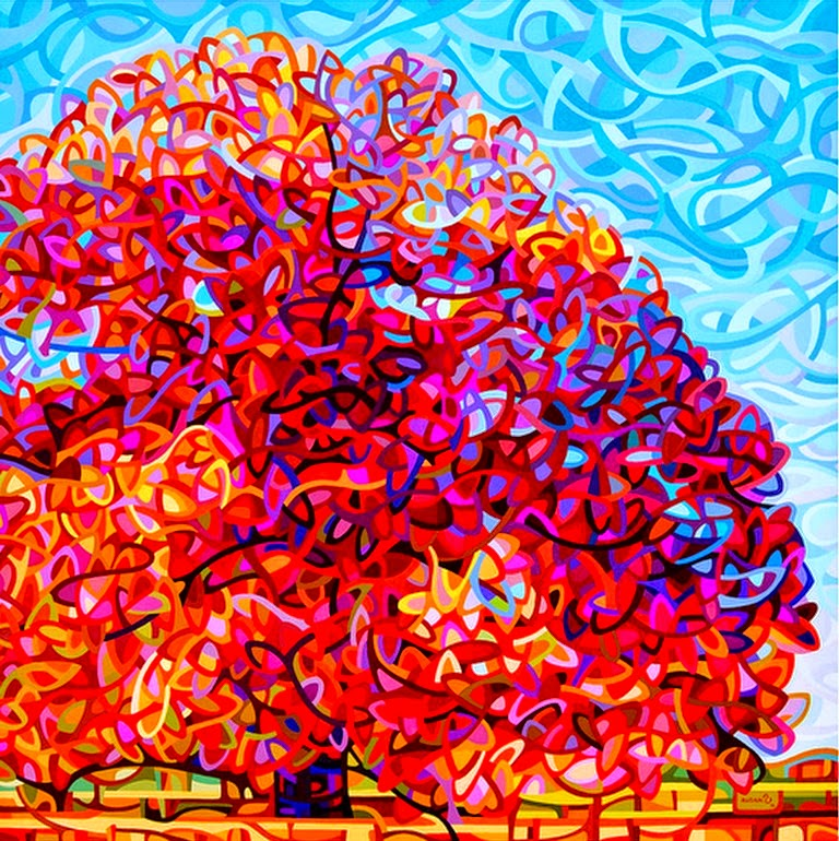 Cuadros modernos pinturas y dibujos 02 25 15 for Imagenes cuadros abstractos modernos