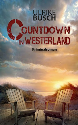 Countdown in Westerland