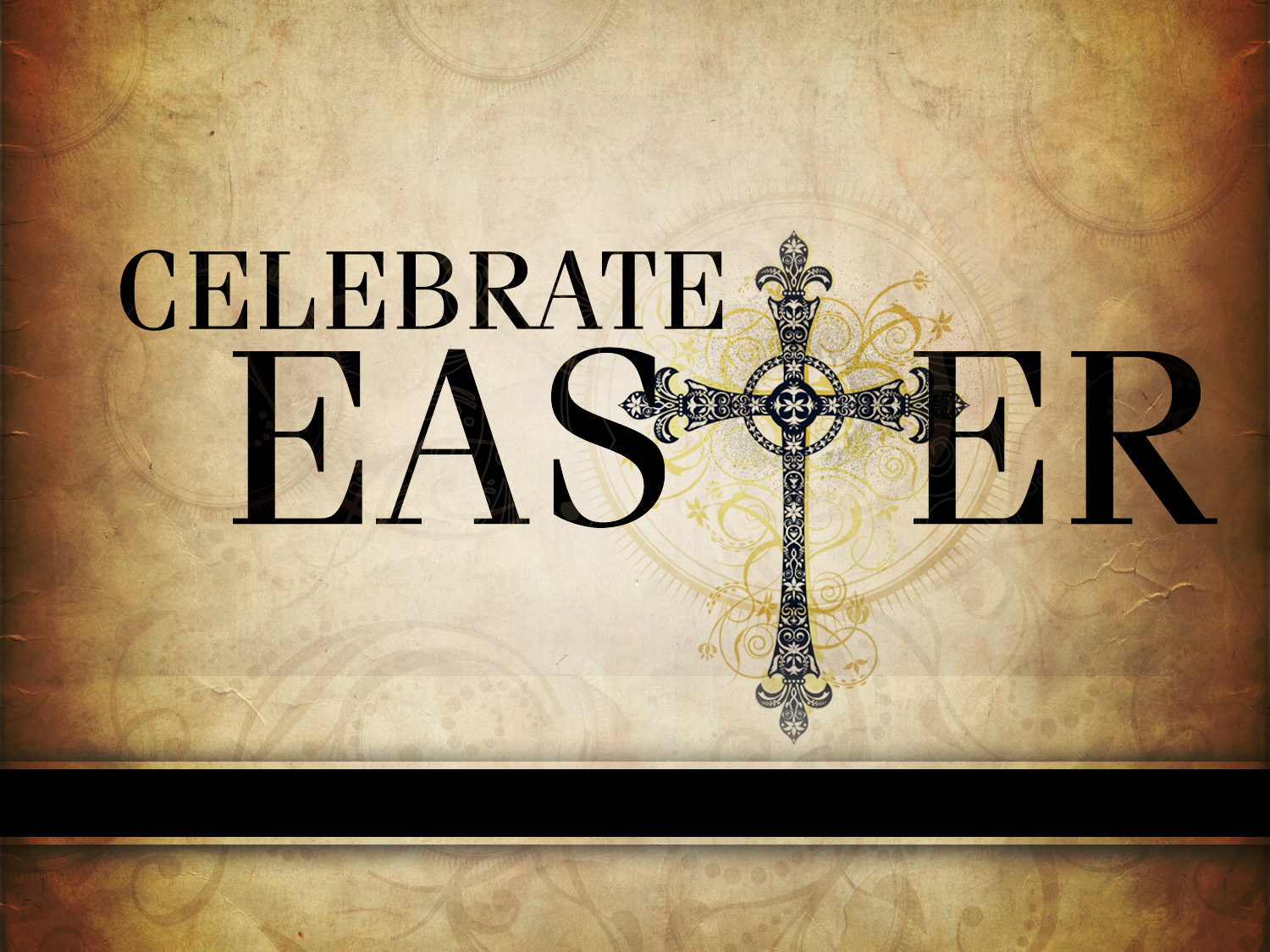 PicturesPool: Easter Sunday Greetings