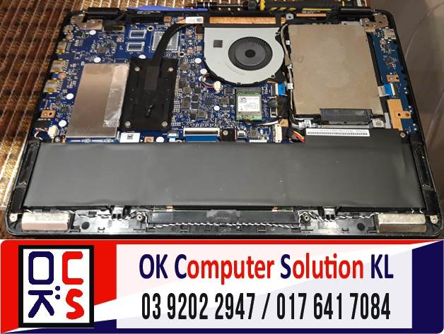 [SOLVED] SERVICE & REPAIR HINGE LAPTOP ASUS | REPAIR LAPTOP CHERAS 5