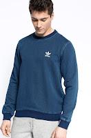 bluza-barbati-din-oferta-answear-7