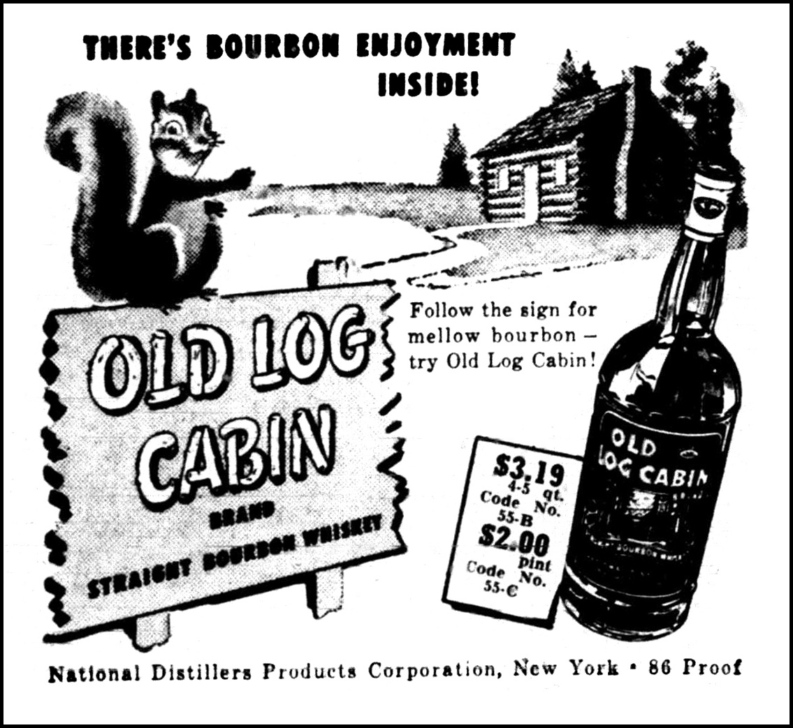 Wonderful image of This ad – featuring a hunter (hopefully not a squirrel hunter  with #666666 color and 1135x1043 pixels
